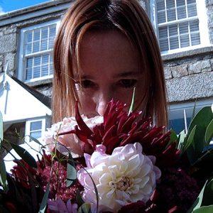 louise dwelly florist